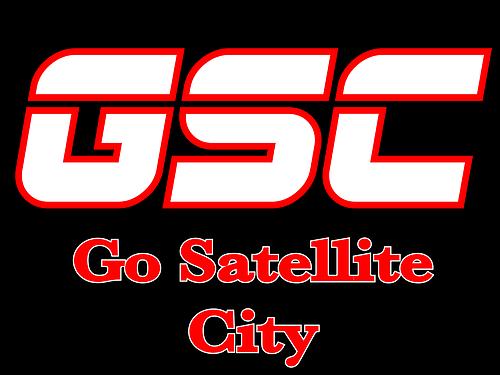 DISH: Go Satellite City -Lubbock, TX