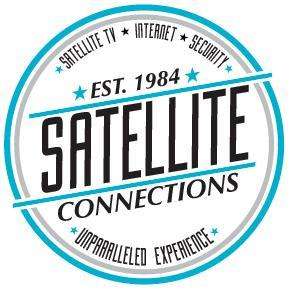 DISH: Satellite Connections