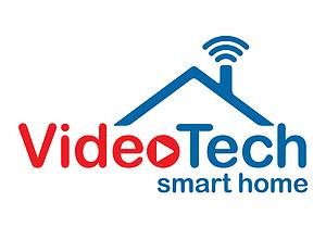 DISH: VIDEO TECH SERVICES