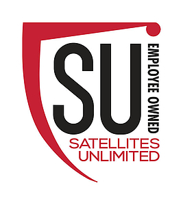 DISH: Satellites Unlimited