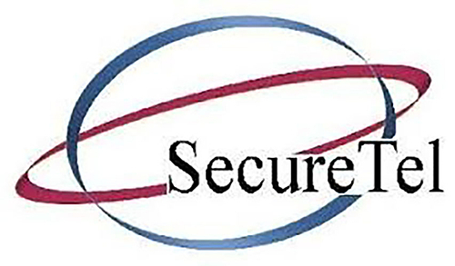 DISH: SecureTel LLC