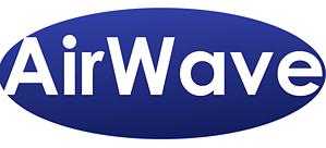 DISH: AirWave Communications