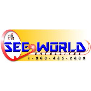 DISH: See World Satellites, Inc.