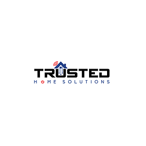 DISH: Trusted Homes Solutions