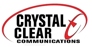 DISH: Crystal Clear Communications