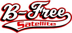 DISH: B-Free Satellite