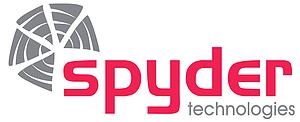 DISH: Spyder Technologies