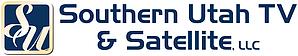 DISH: Southern Utah Television & Satellite LLC