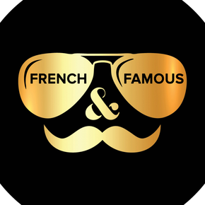 French & Famous: Home