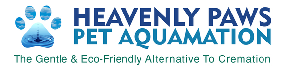 Heavenly Paws Pet Aquamation: Home