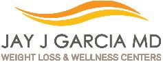 Garcia Weight Loss Brandon: Home