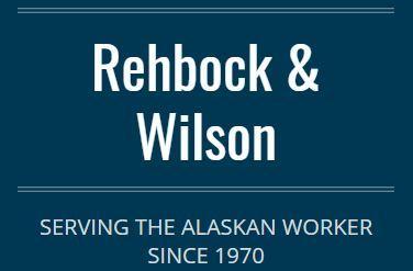 Rehbock & Wilson: Home