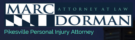Marc S. Dorman, Attorney at Law: Home