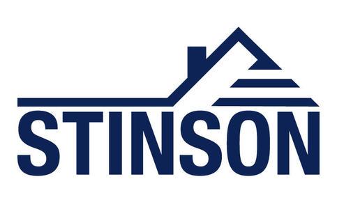Stinson Services Inc: Home