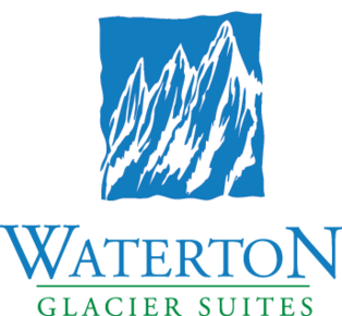 Waterton Glacier Suites: Home