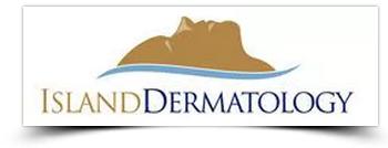 Island Dermatology Inc.: Home