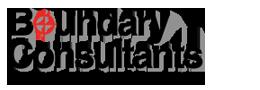 Boundary Consultants Utah: Home