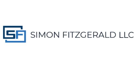 Simon Fitzgerald LLC: Home