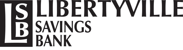 Libertyville Savings Bank: Libertyville Savings Bank, Keosauqua