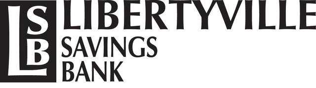 Libertyville Savings Bank: Libertyville Savings Bank, Fairfield