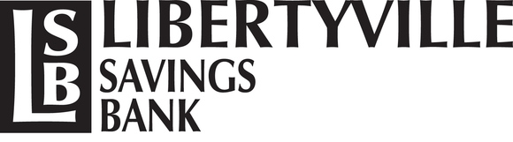 Libertyville Savings Bank: Home