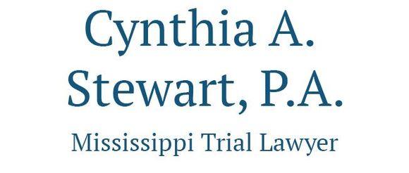 Cynthia A. Stewart, P.A.: Home