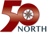 50 North Yachts: Home