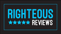 Righteous Reviews