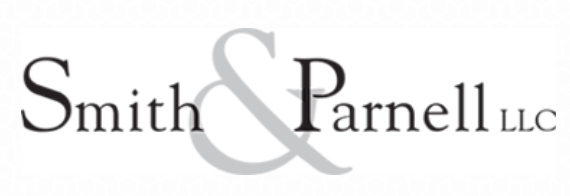 Smith & Parnell LLC: Home