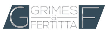 Grimes & Fertitta, P.C.: Home