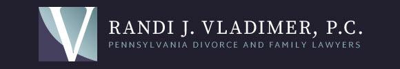 Randi J. Vladimer, P.C.: Home