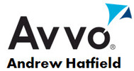 Avvo - Andrew Hatfield