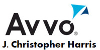Avvo - J. Christopher Harris