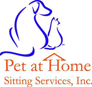 Pet At Home Sitting Services Inc: Home