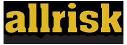 AllRisk Auto Insurance, LLC: Home