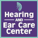 Hearing and Ear Care Center: Home