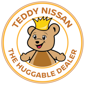 Teddy Nissan: Home