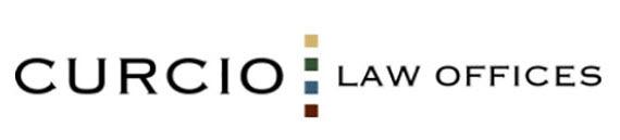 Curcio Law Offices: Home