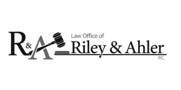 Riley & Ahler P.C.: Home