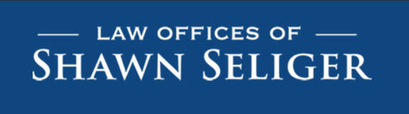 Law Offices of Shawn Seliger: Home