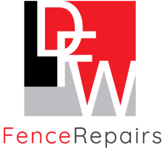 DFW Fence Repairs: Home