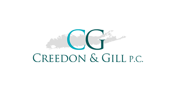 Creedon & Gill P.C.: Home