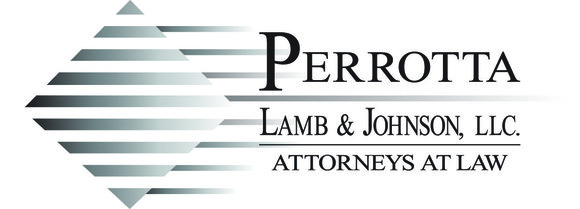 Perrotta, Lamb & Johnson, LLC: 102 Court St, Calhoun