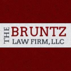 The Bruntz Law Firm LLC: Home