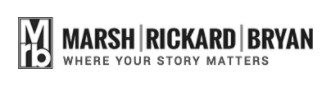 Marsh, Rickard & Bryan, P.C.: Home