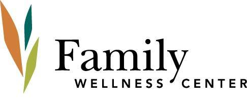 Family Wellness Center: Home