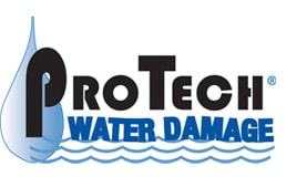 ProTech Water Damage: Home