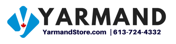 Yarmand Store: Home