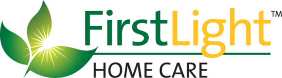 FirstLight Home Care SC: Home