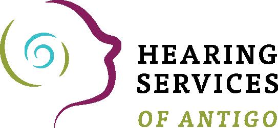 Hearing Services of Antigo: Home